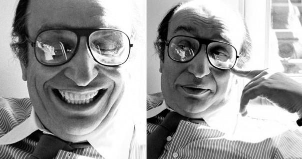 Milton Glaser-3