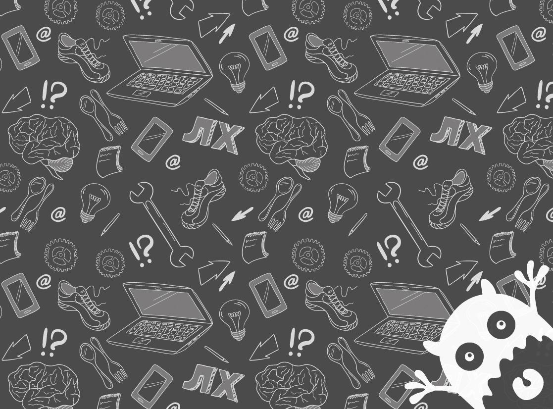 Лайфхакерский паттерн 2.0: Новые форматы и тёмные варианты