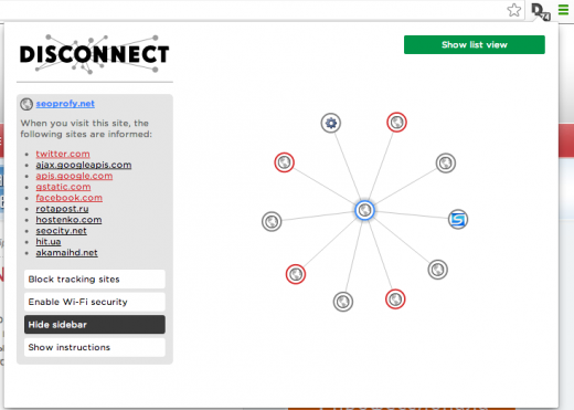 Screenshot 2013-07-15 08.36.04