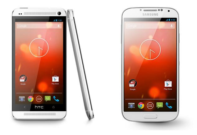 Source-Code-Available-for-HTC-One-and-Samsung-Galaxy-S4-Google-Edition-2