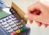ИНФОГРАФИКА: Как работают кредитные карты