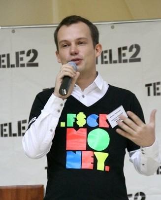 Tele2_Che
