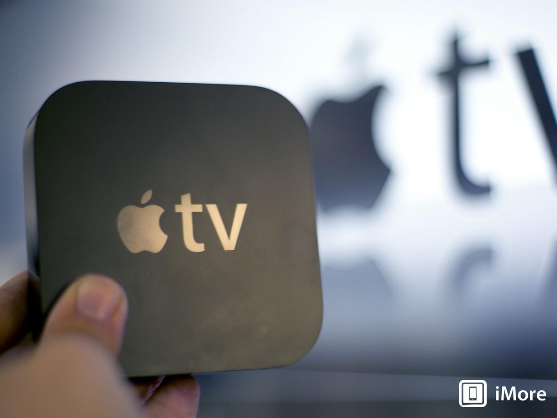 Каким станет следующий шаг Apple по развитию Apple TV?