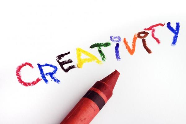 Desk — приложение, рождающее креативность