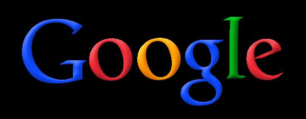 Как сделать рекламу Google полезнее