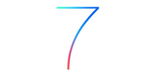 Дизайн iOS 7: три мнения профессионалов