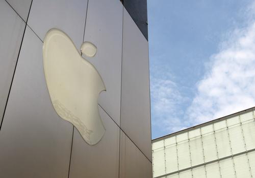 Apple регистрирует в Японии торговую марку «iWatch»