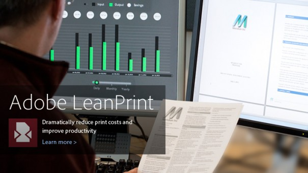 leanprint-marquee