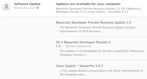 os-x-mavericks-dev-preview-4