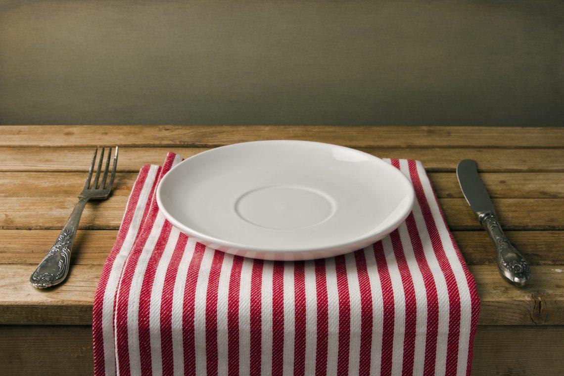 ИНФОГРАФИКА: 15 маленьких секретов здорового питания от Юми Сакугава