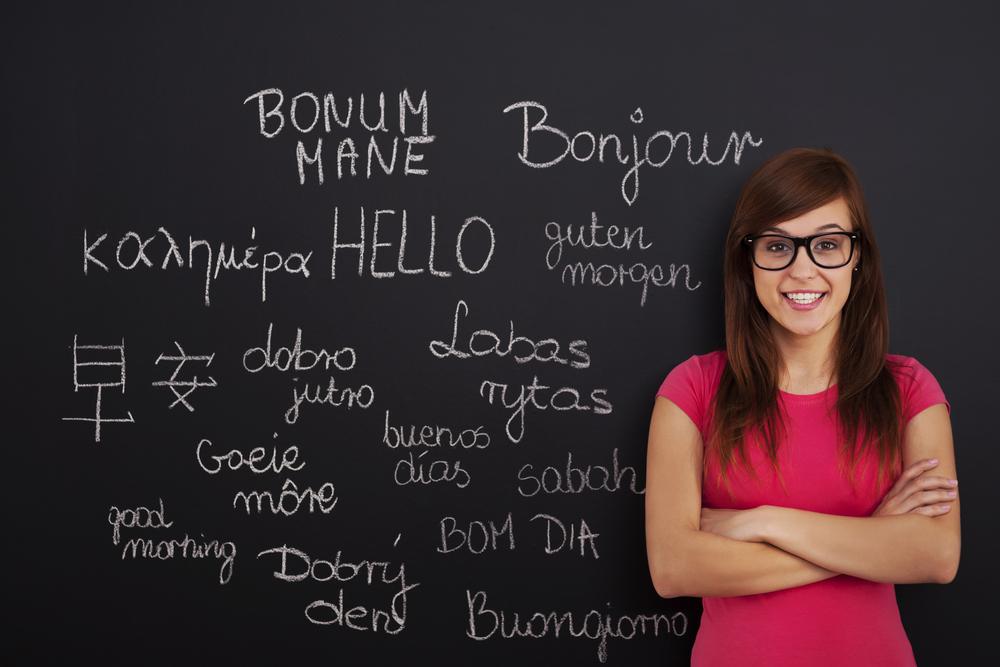 Три расширения для изучения иностранного языка в Google Chrome