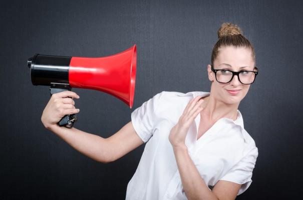 5 подсказок для тех, кто хочет делать отличные презентации