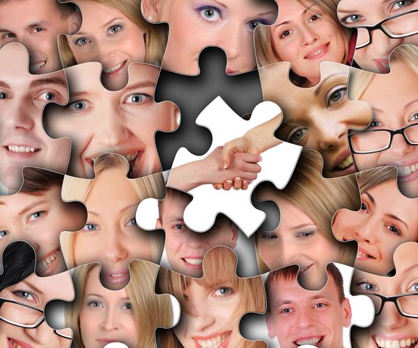 9 вредных социальных привычек
