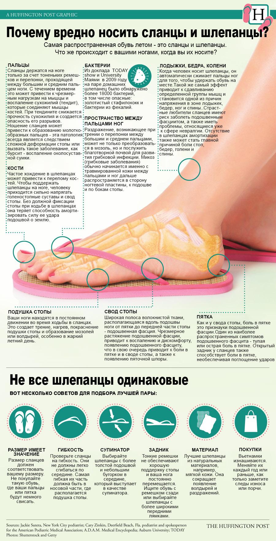 http://lifehacker.ru/wp-content/uploads/2013/07/slan.jpg