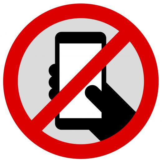 Почему вам не стоит менять свой телефон на смартфон