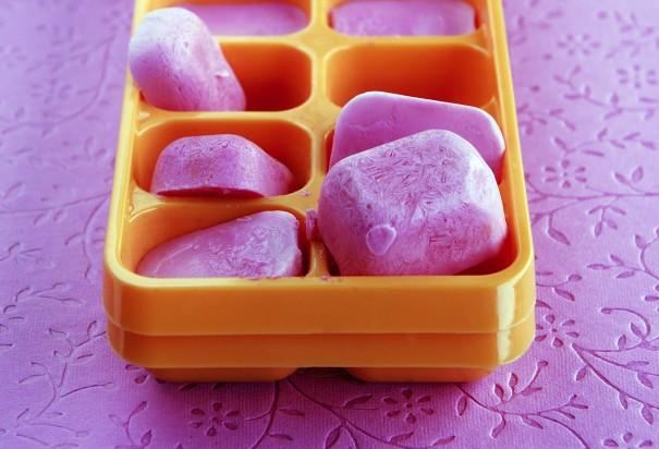 sweet-ice