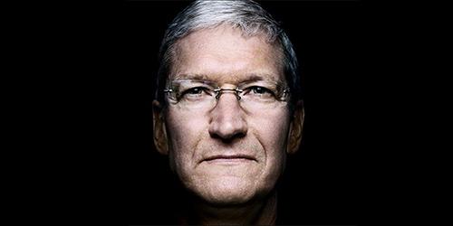 С запуском iPhone 6 Тим Кук должен знать, как утихомирить ненавистников Apple