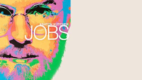 Эштон Кутчер рассказывает об интересных подробностях поведения Джобса, которые он понял, работая над ролью