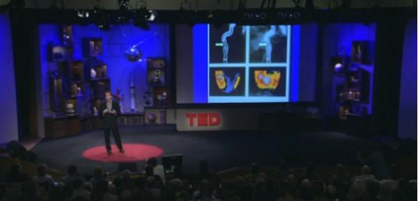 ВИДЕО: Как здоровый образ жизни изменяет нас на клеточном уровне?