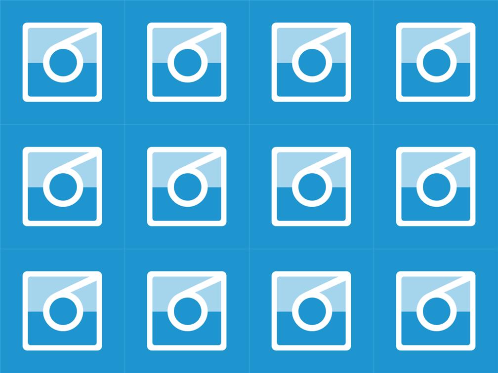 6tag — еще один лучший «инстраграм» для Windows Phone