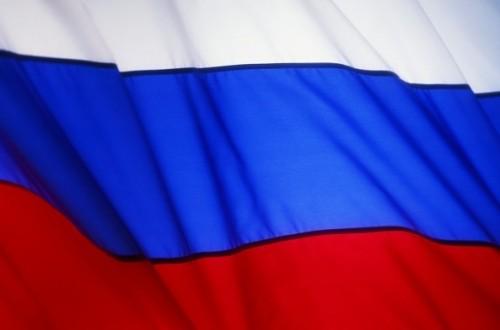 Russian-flag-001