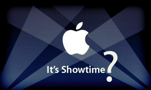 Анатомия «яблочного» слуха: сентябрьская презентация нового iPhone