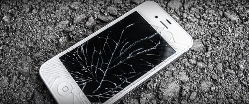 В App Store попало вредоносное ПО