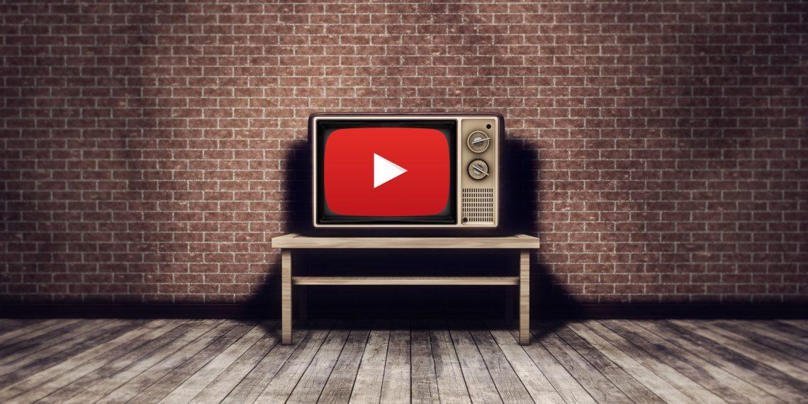 Как убрать рекламу на YouTube