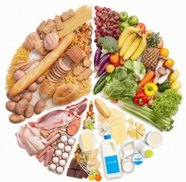 как есть и худеть советы диетологов
