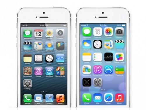 ios7-vs-ios6_co.design_8-630x475
