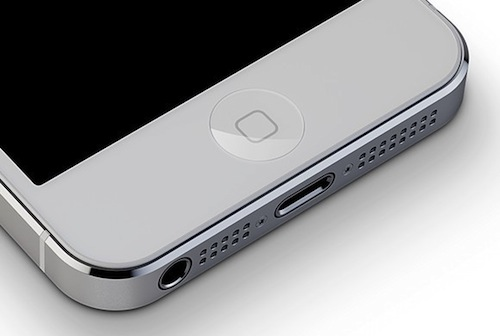 iphone5_home-button-1