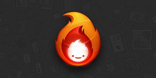 Ember для OS X: Стильный сборщик красивых идей