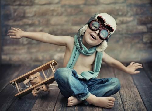 25 оправданий, которые мешают вам стать счастливыми