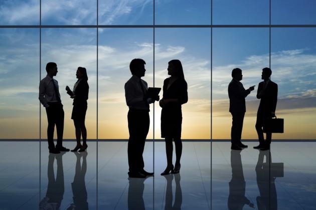 Нетворкинг — полезный навык для тех кто строит карьеру или развивает свой бизнес.