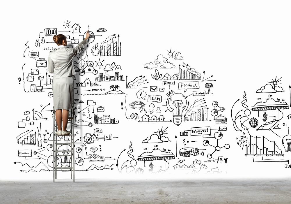 Стоит ли вам запускать свой стартап и становиться предпринимателем?