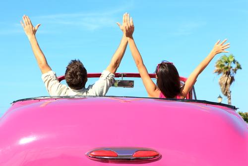 25 оправданий, которые мешают вам стать счастливым