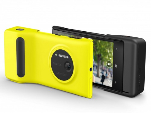 the-worlds-best-smartphone-camera-only-comes-with-windows-phone-8