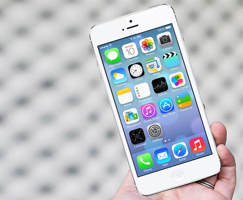 Так где ж 5-дюймовый iPhone?