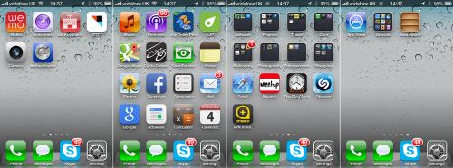 самые интересные приложения для Iphone - фото 8