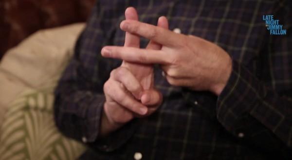 ВИДЕО: Как бы звучала наша речь, если бы мы использовали хэштеги во время разговора