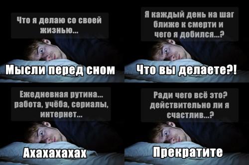 BIaKvYTzX7Y