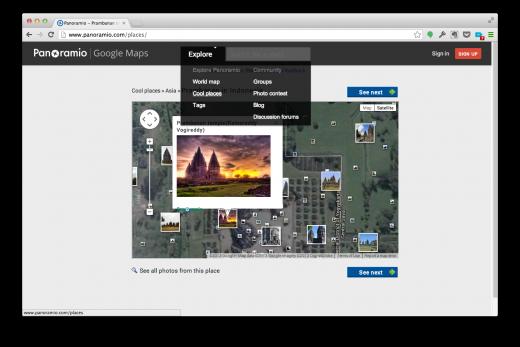 Screenshot 2013-09-02 16.50.21