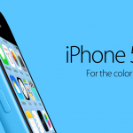 Screenshot 2013 09 10 21.48.28 150x150 ИНФОГРАФИКА и описание Phone 5C и Phone 5S