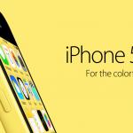 Screenshot 2013 09 10 21.48.41 150x150 ИНФОГРАФИКА и описание Phone 5C и Phone 5S