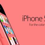 Screenshot 2013 09 10 21.48.53 150x150 ИНФОГРАФИКА и описание Phone 5C и Phone 5S