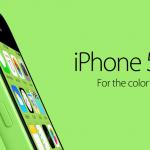 Screenshot 2013 09 10 21.49.10 150x150 ИНФОГРАФИКА и описание Phone 5C и Phone 5S