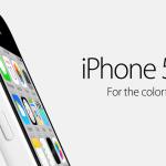 Screenshot 2013 09 10 21.49.23 150x150 ИНФОГРАФИКА и описание Phone 5C и Phone 5S