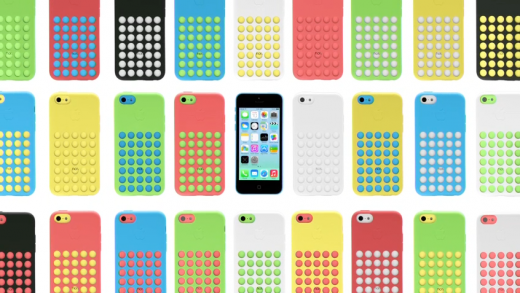 Screenshot 2013 09 10 21.52.35 520x293 ИНФОГРАФИКА и описание Phone 5C и Phone 5S