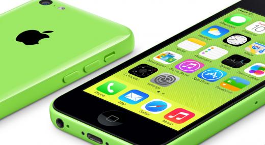 Screenshot 2013 09 10 21.53.51 520x285 ИНФОГРАФИКА и описание Phone 5C и Phone 5S