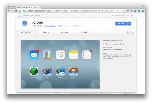 Screenshot 2013-09-20 09.10.22